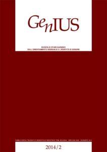 GenIUS 2014-2