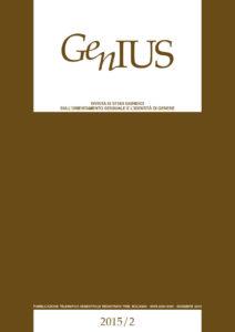 GenIUS 2015-2