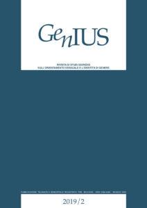 Genius 2019-2
