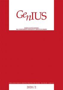 GenIUS 2020-2